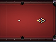 Jocuri 9 BALL QUICK FIRE POOL