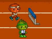 Jocuri Cursa Amuzanta
