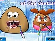 Jocuri Pou Si Fata Pou La Dentist