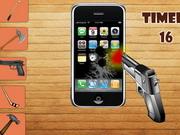 Jocuri Sparge Iphoneul