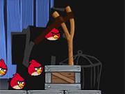 Jocuri Angry Birds Rio