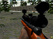 Jocuri Animal Hunter 3d