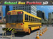 Jocuri Autobuze De Scoala 3d