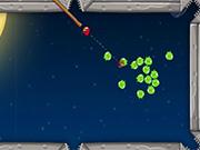 Jocuri Biliard Cu Angry Birds