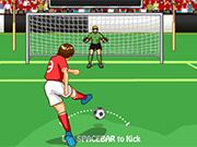Jocuri Campionatul De Penalty