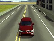 Jocuri Condu Masina 4x4