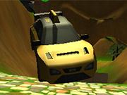 Jocuri Crash Drive 2