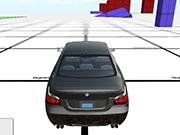 CURSE CU BMW 3D