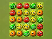 Jocuri Dropletz