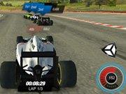 academia de curse mobil 1