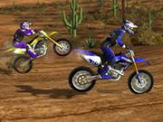 Jocuri Motocross Nitro Unity 3d