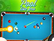 Jocuri Pool Live Pro 3d