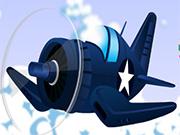 Jocuri Posta Aeriana