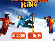 regele snowboardului