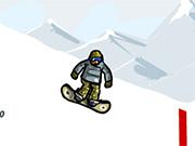 scheme pe snowboard