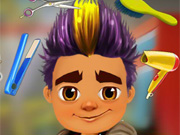subway surfers la coafor