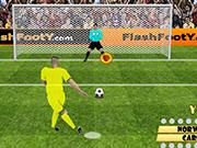 Jocuri Suturi Penalty