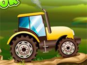 Jocuri Tractor Factor