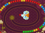 Jocuri Zuma Cu Elefanti